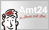 Button Amt24