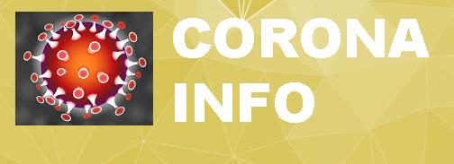 Button Corona Info