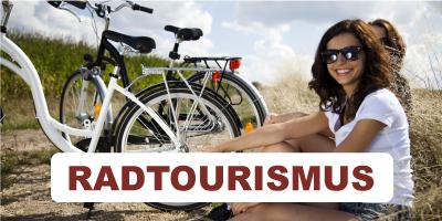 Button Radtourismus