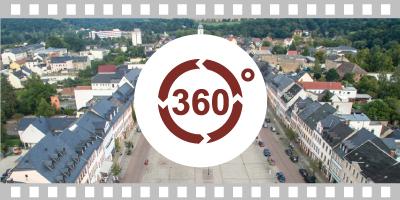 Button Rochlitz 360 Grad Bilder