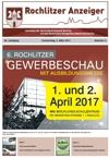 Ausgabe 02-2017 vom 02. März 2017