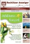 Ausgabe 03-2017 vom 06. April 2017