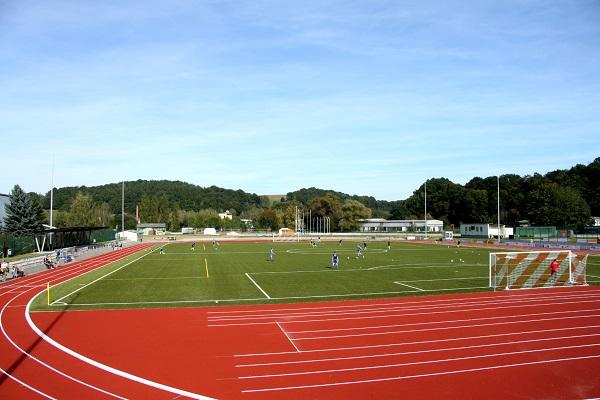 Vater-Jahn Stadion