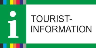 Button Touristinformation