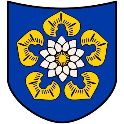 Wappen Nettetal