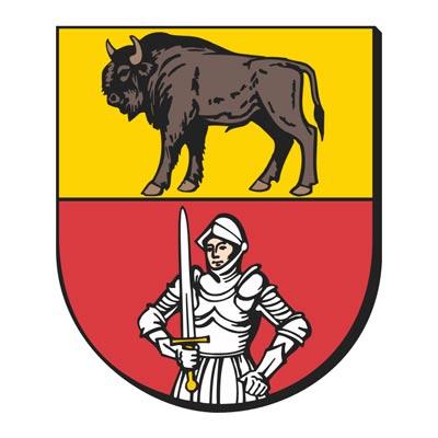 Wappen Sokolka